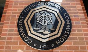Binance CFTC onderzoek
