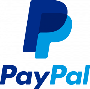 Crypto masterclass betalen met paypal