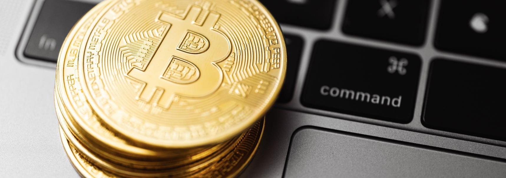 Bitcoin verwachtingen Q4 2021