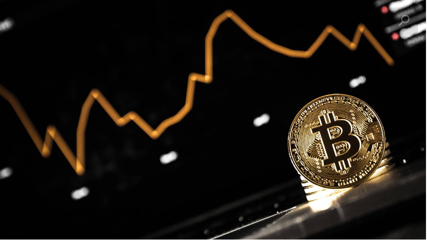 Bitcoin verwachtingen rest van het jaar