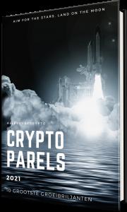 Crypto parels