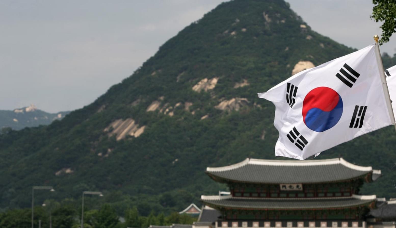 Crypto belastingontduikers Zuid Korea