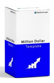 De million dollar rekenmethode