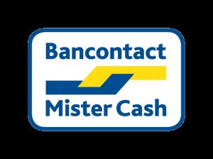Cryptocurrency master class betalen met banconcontact