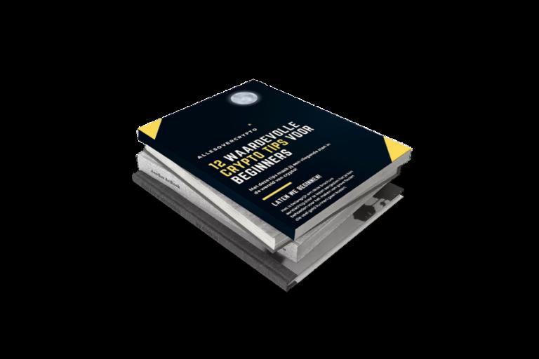 Ebook pakket