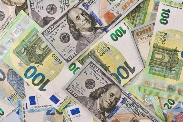Transactiekosten van een bitcoin broker vergelijken