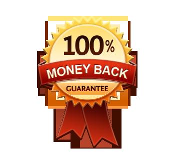 Niet tevreden geld terug cryptocurrency masterclass cursus