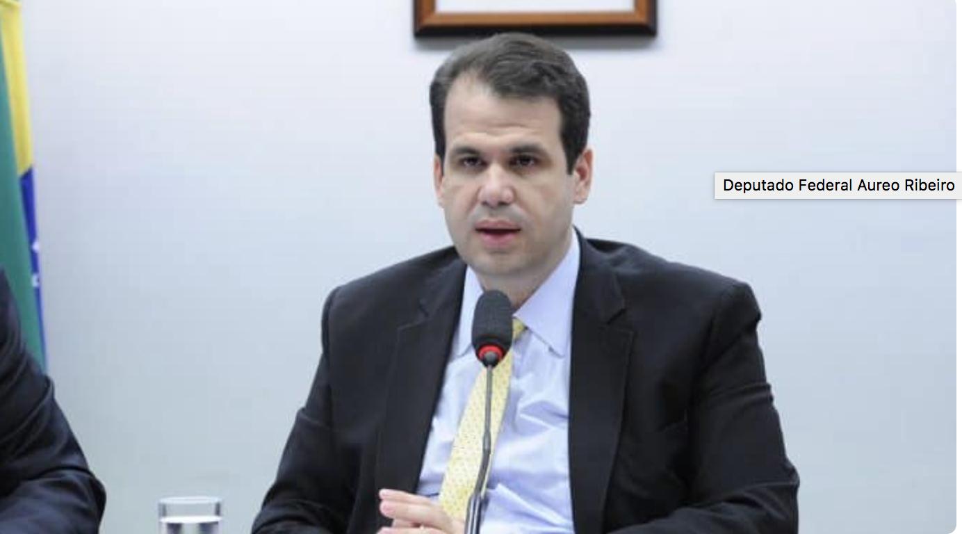 Braziliaanse cryptowetsvoorstel goedgekeurd