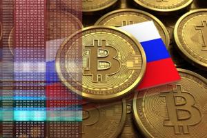 Crypto als alternatief voor dollar