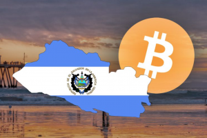 Ontwikkelingen Bitcoin in El Salvador
