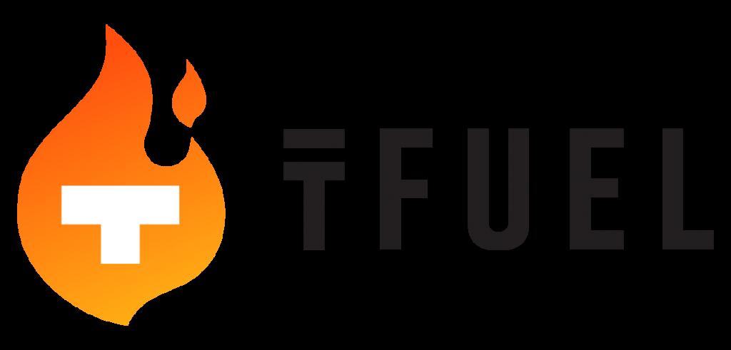 T fuel token