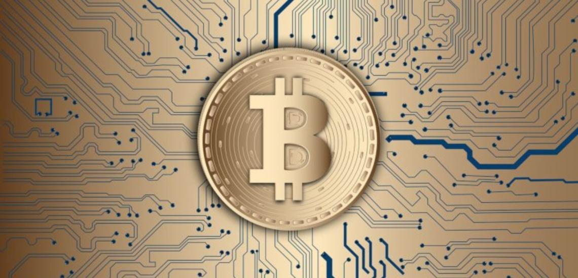 Bitcoin statistieken