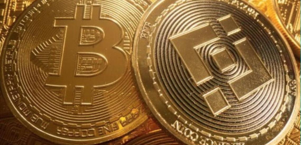 Genesis Digital Assets 431 miljoen