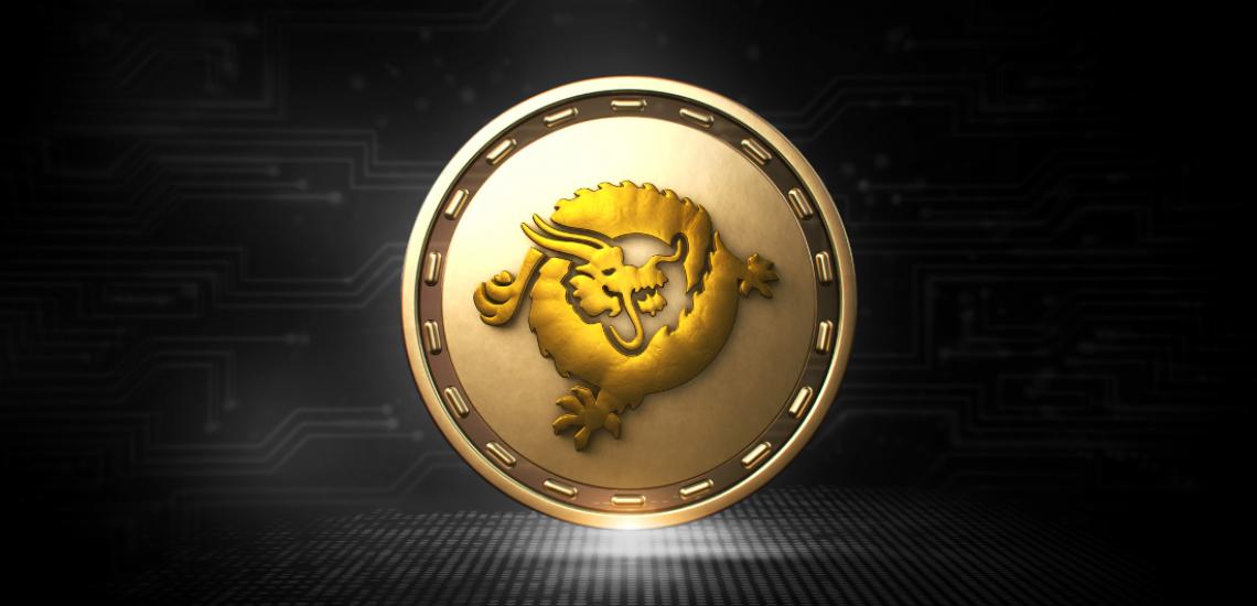 Wat is Bitcoin SV (BSV)