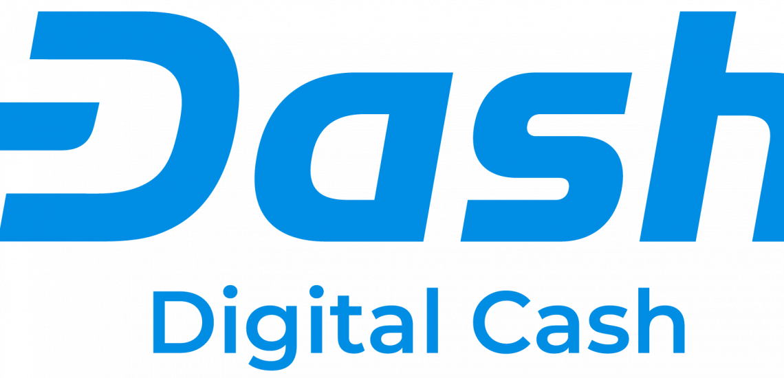 Wat is Dash crypto?
