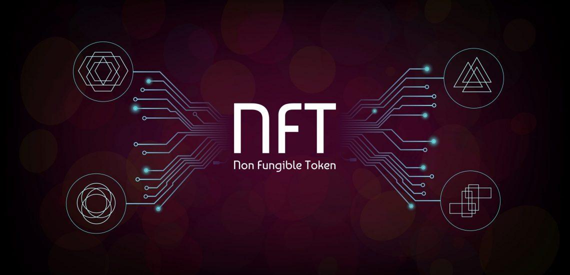 Wat zijn NFT's?