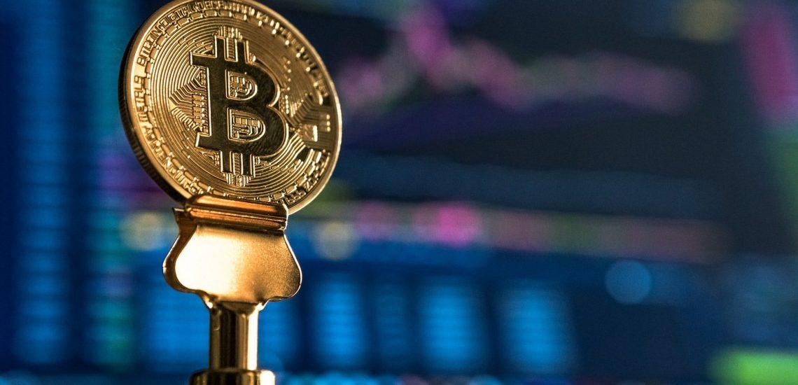 Hoe kies je de beste bitcoin broker?