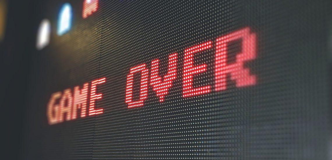 maak deze fouten niet bij crypto trading