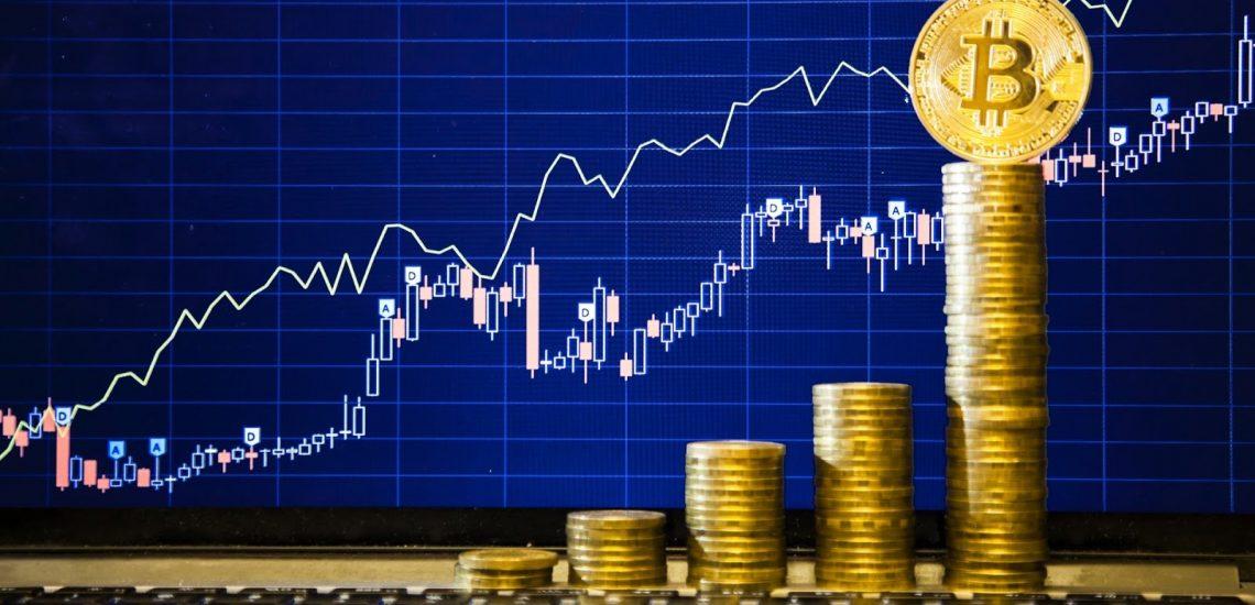 markt kapitalisatie betekenis